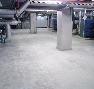 aldelphi flooring