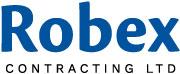 Robex Contracting Ltd